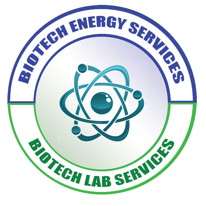 Biotech Energy Services Ltd